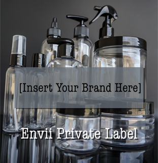 34 Private Label Hair Care Labels Database 2020